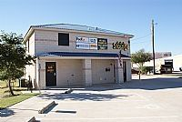 AAA Storage Hwy 183 & Postal Center