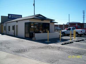 Iron Guard Storage - Jacksonville - Marine Boulevard