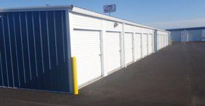 ABC Mini Storage - Valley