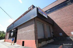Safe & Secure Self Storage - Lanza Ave