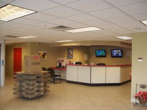 National Storage Centers - Bloomfield