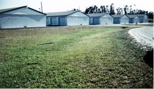 Fort Myers Self Storage - High Cotton