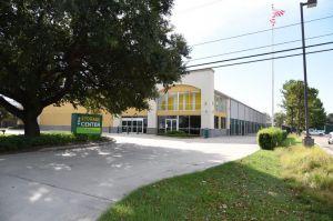 The Storage Center - Florida