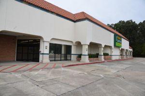 The Storage Center - Millerville