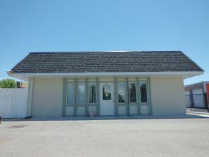 A Storage Inn - Hwy 94