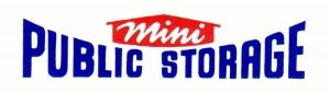 Mini Public Storage - Stanton Self Storage - Photo 7