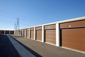 Golden Triangle Self Storage - Photo 2