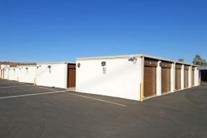 Golden Triangle Self Storage - Photo 6