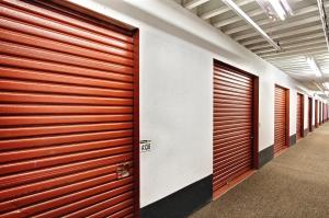 StorageMart - Monterey and Cochran - Photo 5