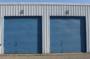 Stor-Eze Self Storage - Photo 6