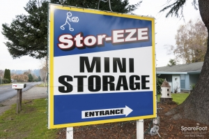 Stor-Eze Self Storage - Photo 14