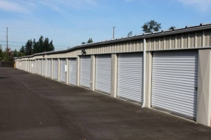 Picture of Stor-Eze Heated Self Storage