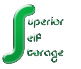 Superior Self Storage of Rockford