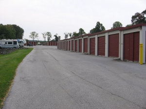 Economy Self Storage - Photo 3