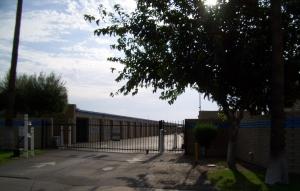 StorageMax - Scottsdale