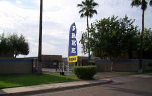 Picture of StorageMax - Scottsdale