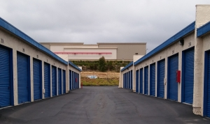 Stor'em Self Storage - Escondido - Photo 1