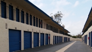 Stor'em Self Storage - Escondido - Photo 4