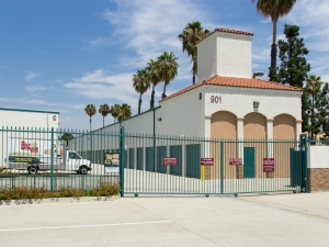 My Self Storage Space West Covina - Thumbnail 2