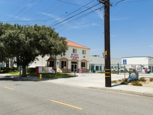 My Self Storage Space West Covina - Thumbnail 4