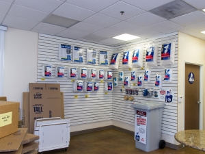 My Self Storage Space West Covina - Thumbnail 5