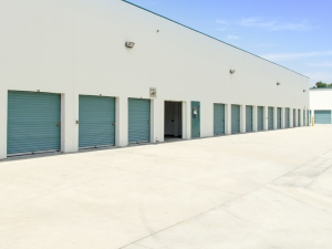My Self Storage Space West Covina - Thumbnail 9