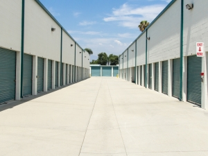 My Self Storage Space West Covina - Thumbnail 10