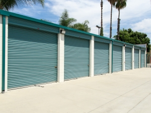My Self Storage Space West Covina - Thumbnail 11