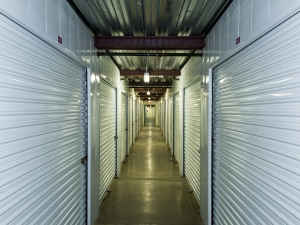 My Self Storage Space West Covina - Thumbnail 12