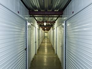 My Self Storage Space West Covina - Photo 12