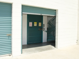 My Self Storage Space West Covina - Thumbnail 13