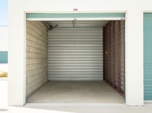 My Self Storage Space West Covina - Thumbnail 15