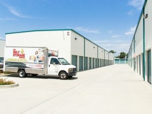 My Self Storage Space West Covina - Thumbnail 8