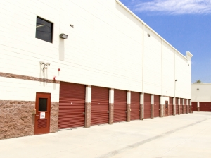 Arcadia 210 Self Storage - Photo 4
