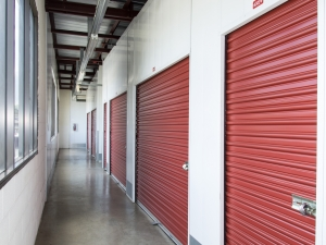 Arcadia 210 Self Storage - Photo 6