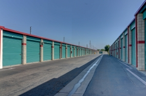 Outback Self Storage - Photo 6