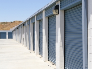Jefferson Self Storage - Photo 10