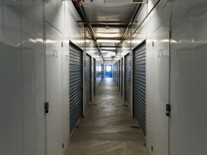Jefferson Self Storage - Photo 15