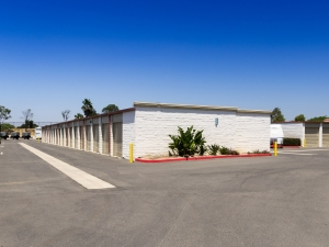 My Self Storage Space Camarillo - Photo 6