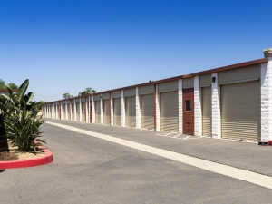 My Self Storage Space Camarillo - Photo 7