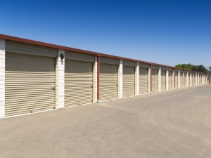 My Self Storage Space Camarillo - Photo 11