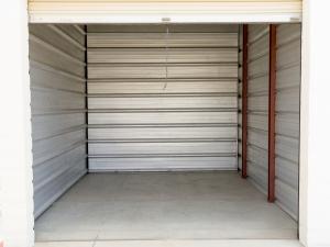 My Self Storage Space Camarillo - Photo 14