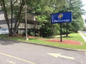 Life Storage - Wagaraw
