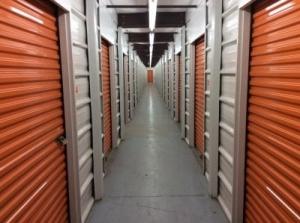 Life Storage - Wagaraw - Photo 5
