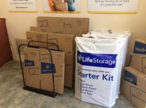 Life Storage - Wagaraw - Photo 7