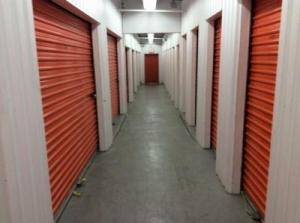 Life Storage - Elizabeth - Photo 3