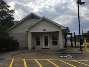 Life Storage - Cedar Park - South Bell Boulevard