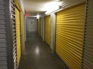 Image of Life Storage - Katy - South Mason Road Facility on 2499 S Mason Road  in Katy, TX - View 3