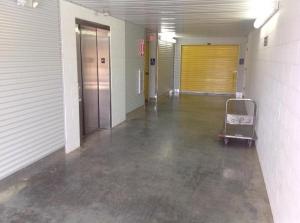 Image of Life Storage - Katy - South Mason Road Facility on 2499 S Mason Road  in Katy, TX - View 4