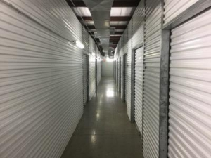 Image of Life Storage - Pasadena - Fairway Plaza Drive Facility on 4155 Fairway Plaza Drive  in Pasadena, TX - View 2